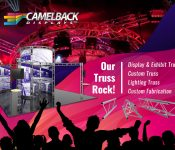 truss-rock-composite-layout-styles